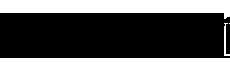 XL Minyatür Bahçe Teraryum | Teraryum Siparişi, Muhteşem ve Benzersiz Teraryum Modelleri | Teraryum Evi